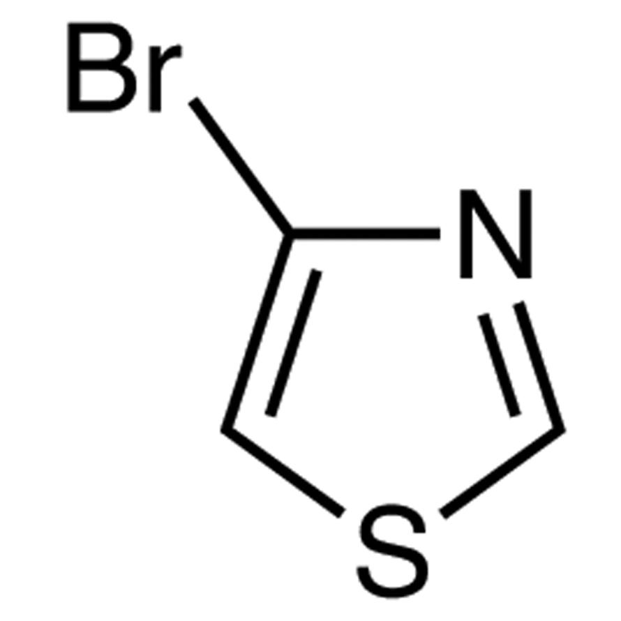 4-Bromothiazole