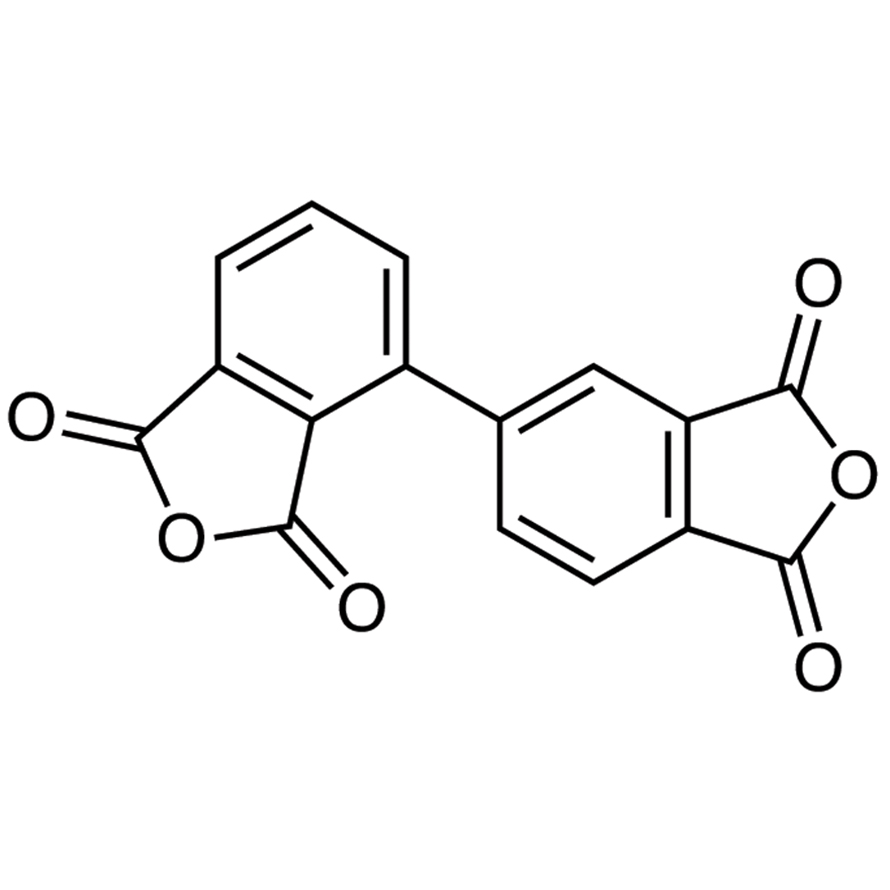 3,4'-Biphthalic Anhydride