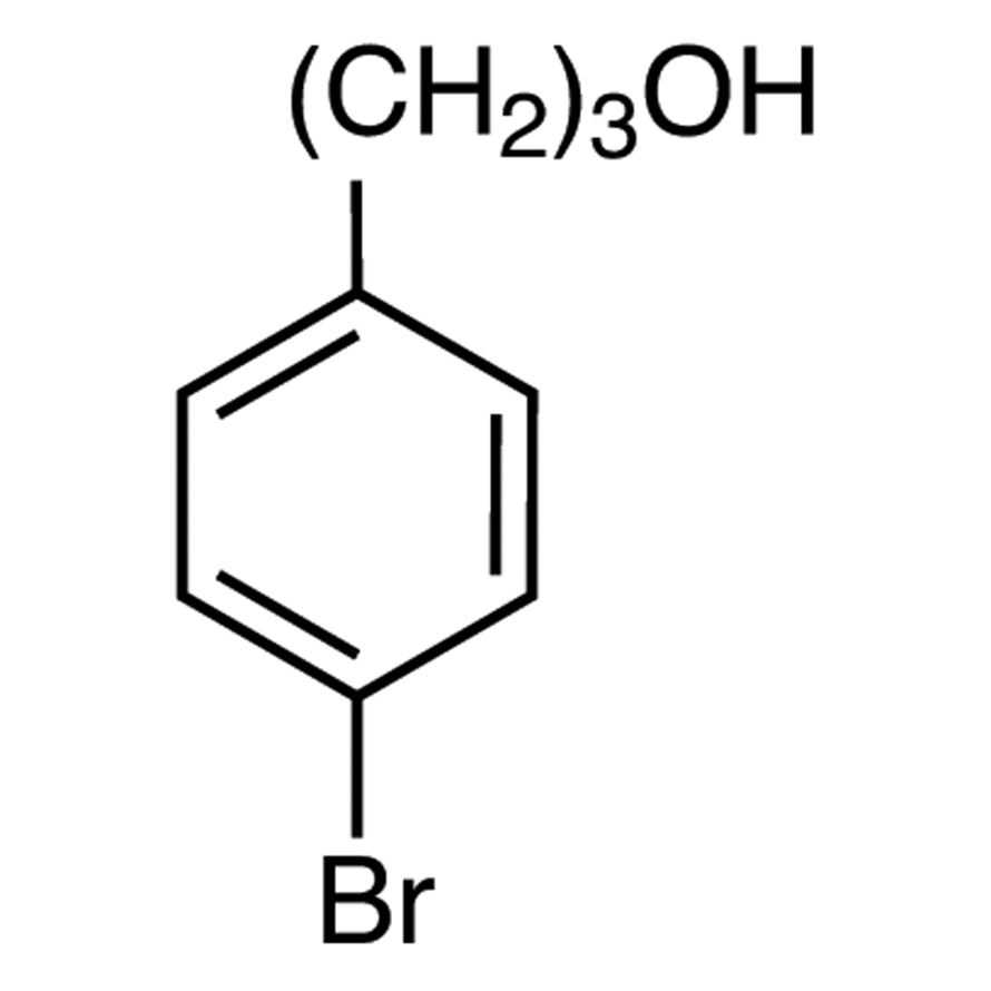 3-(4-Bromophenyl)-1-propanol