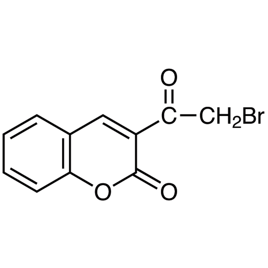 3-(Bromoacetyl)coumarin