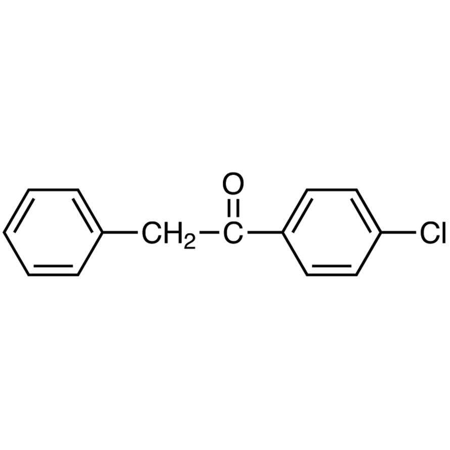 Benzyl 4-Chlorophenyl Ketone