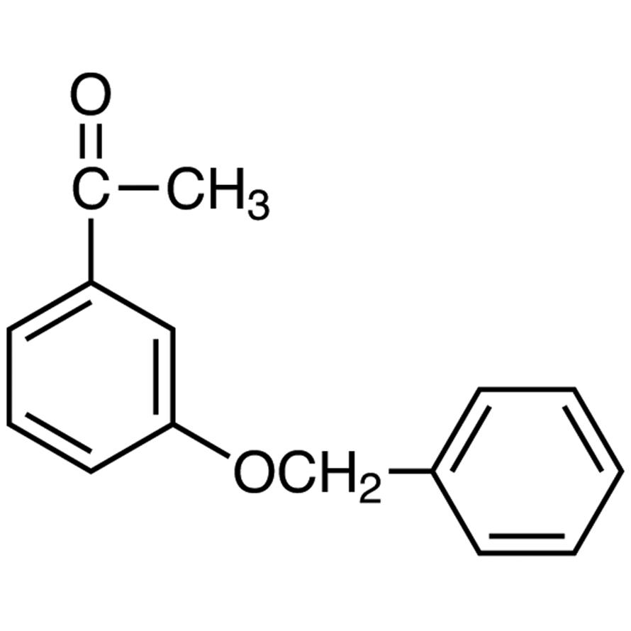 3'-Benzyloxyacetophenone