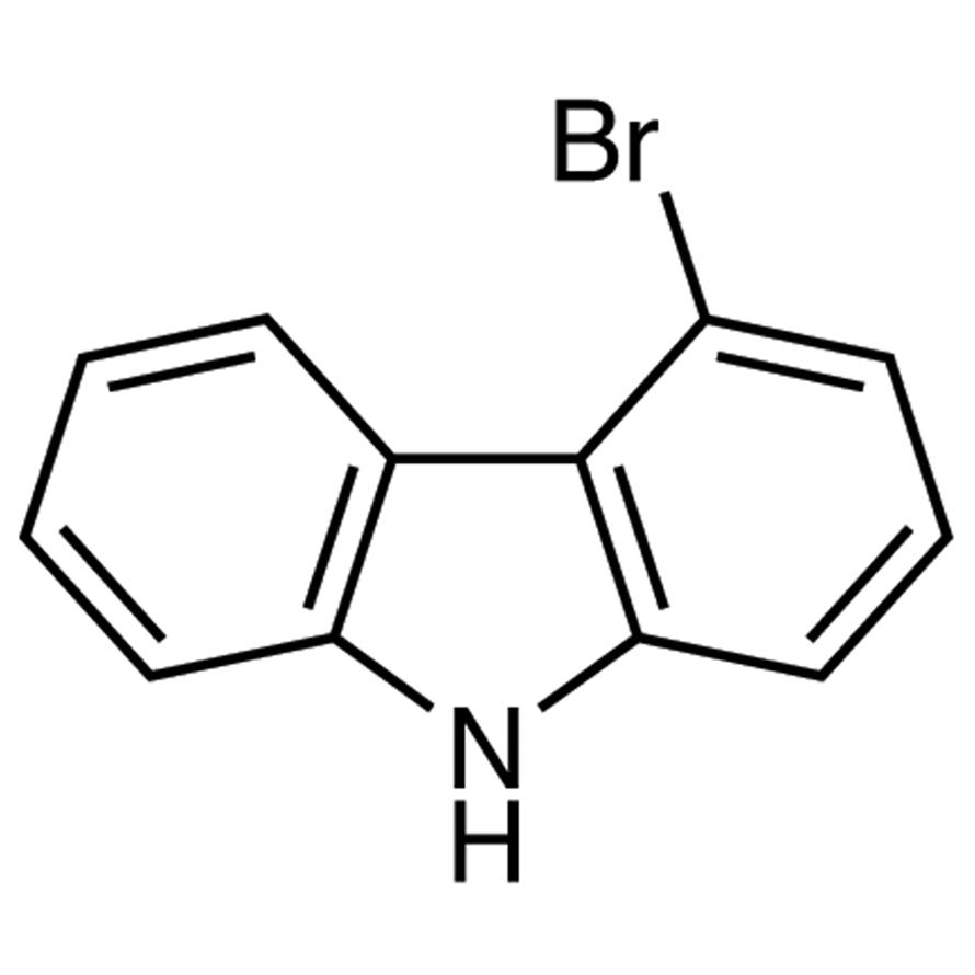 4-Bromocarbazole