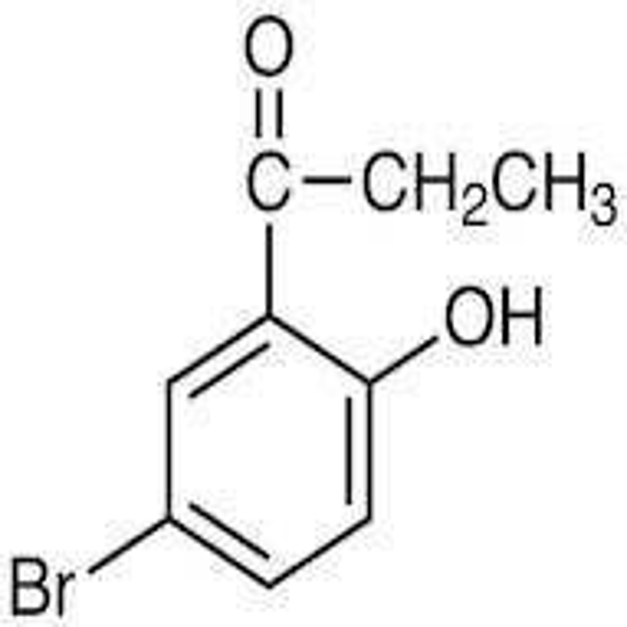5'-Bromo-2'-hydroxypropiophenone