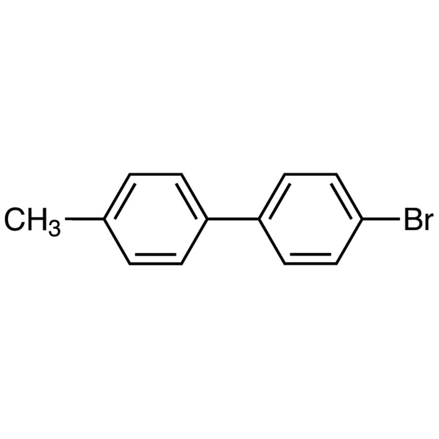4-Bromo-4'-methylbiphenyl