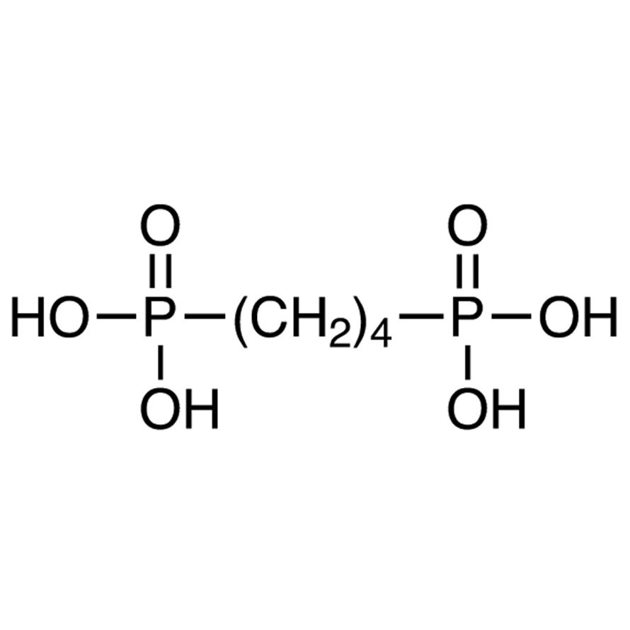 1,4-Butylenediphosphonic Acid