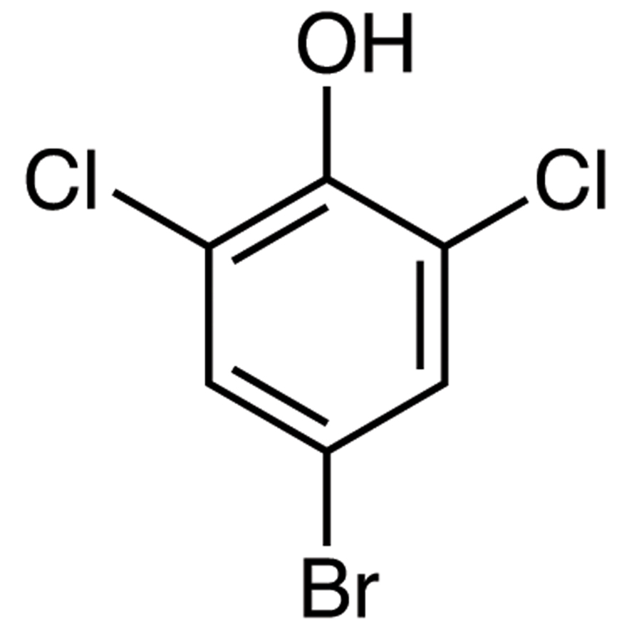 4-Bromo-2,6-dichlorophenol
