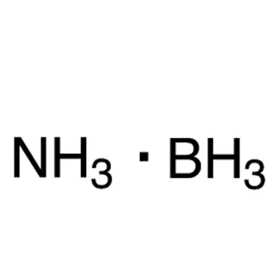 Borane - Ammonia Complex