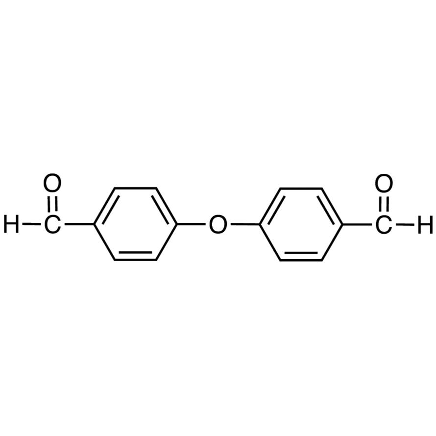 Bis(4-formylphenyl) Ether