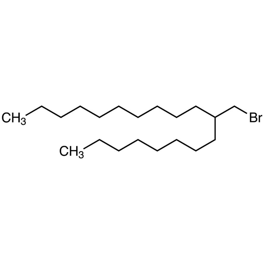 9-(Bromomethyl)nonadecane
