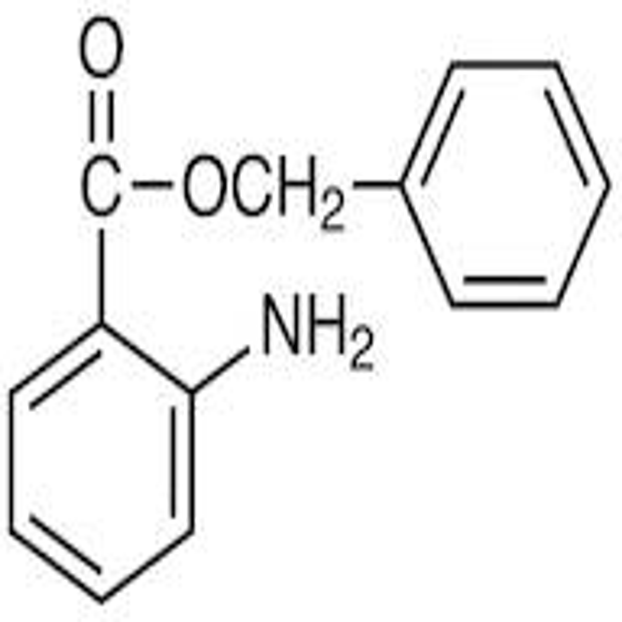Benzyl Anthranilate