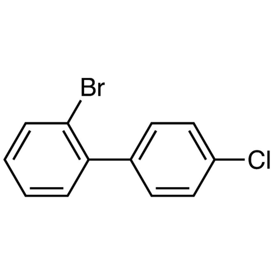 2'-Bromo-4-chlorobiphenyl