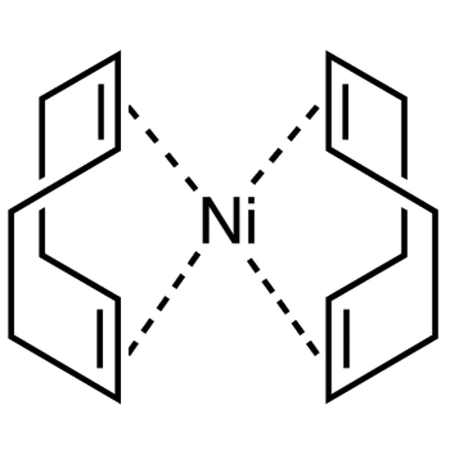 Bis(1,5-cyclooctadiene)nickel(0) (Wax encapsulated) (ca. 0.05mmol/capsule)