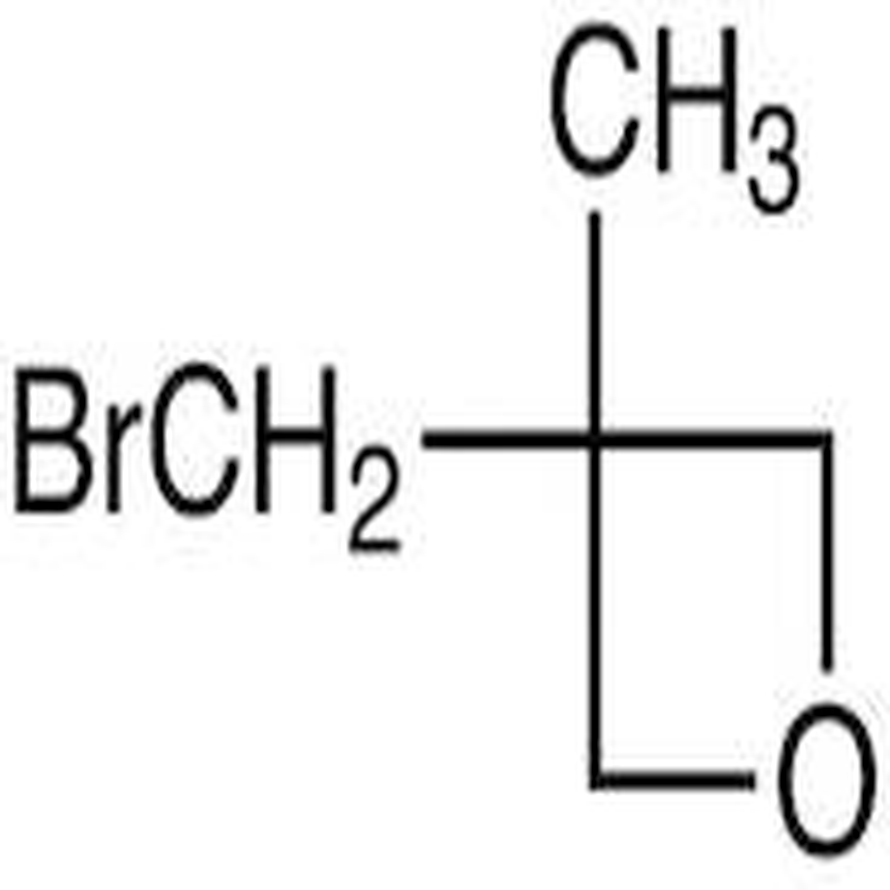 3-(Bromomethyl)-3-methyloxetane