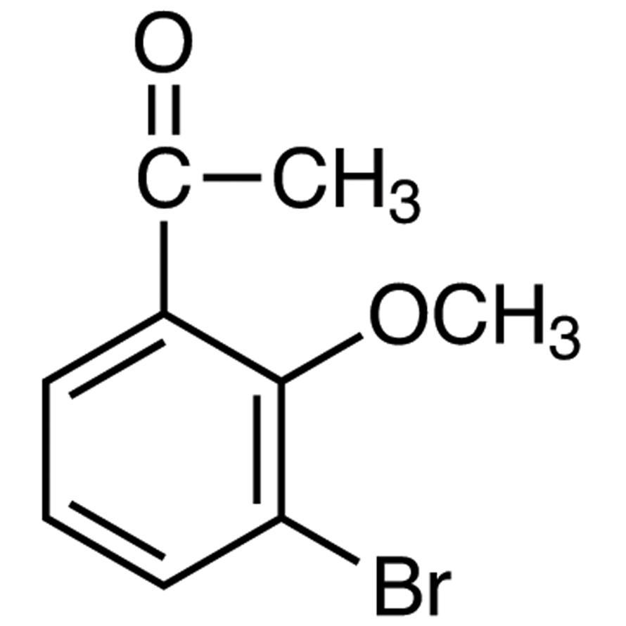 3'-Bromo-2'-methoxyacetophenone
