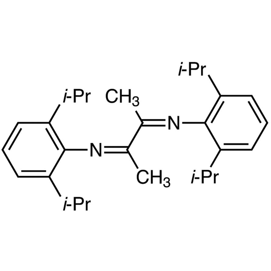 2,3-Bis(2,6-diisopropylphenylimino)butane