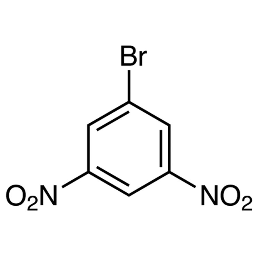 1-Bromo-3,5-dinitrobenzene