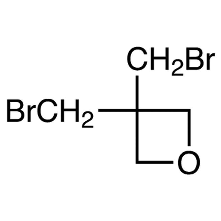 3,3-Bis(bromomethyl)oxetane