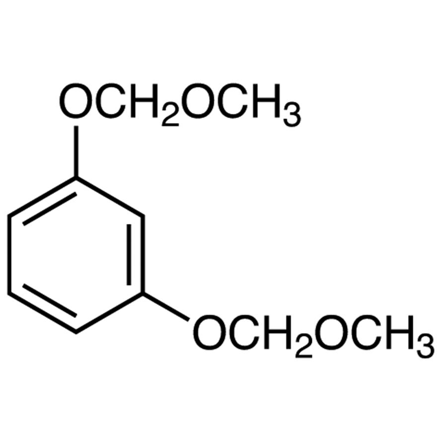 1,3-Bis(methoxymethoxy)benzene