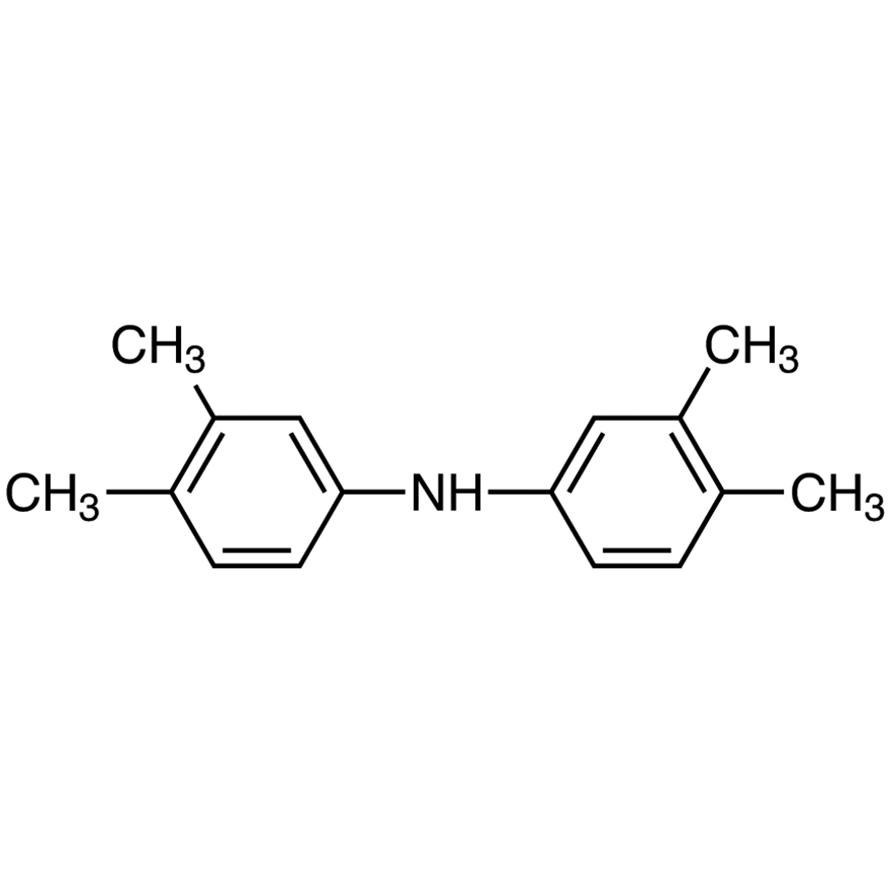 Bis(3,4-dimethylphenyl)amine