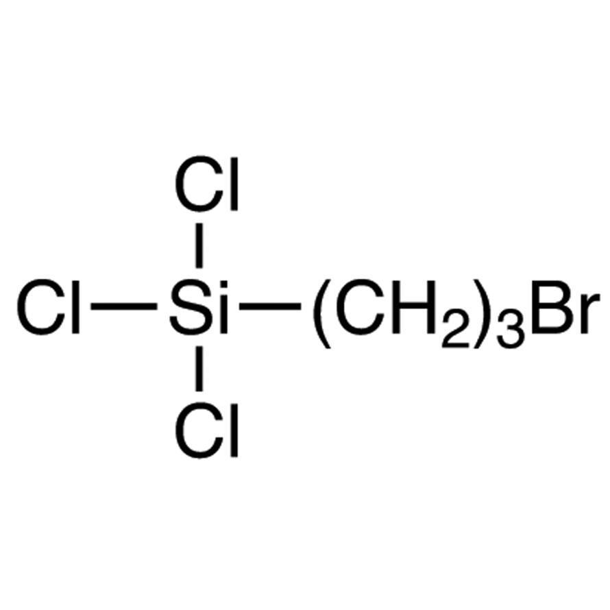 (3-Bromopropyl)trichlorosilane