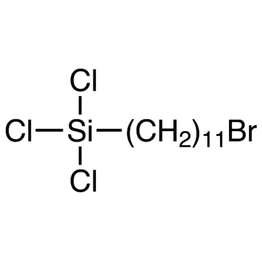 (11-Bromoundecyl)trichlorosilane