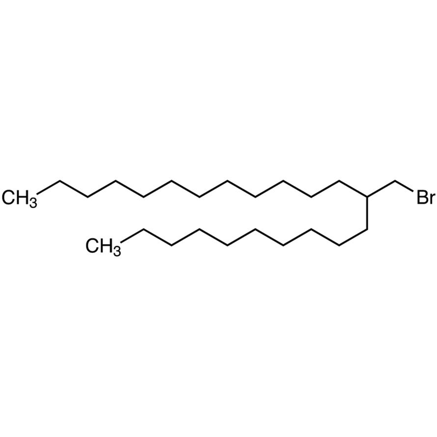 11-(Bromomethyl)tricosane