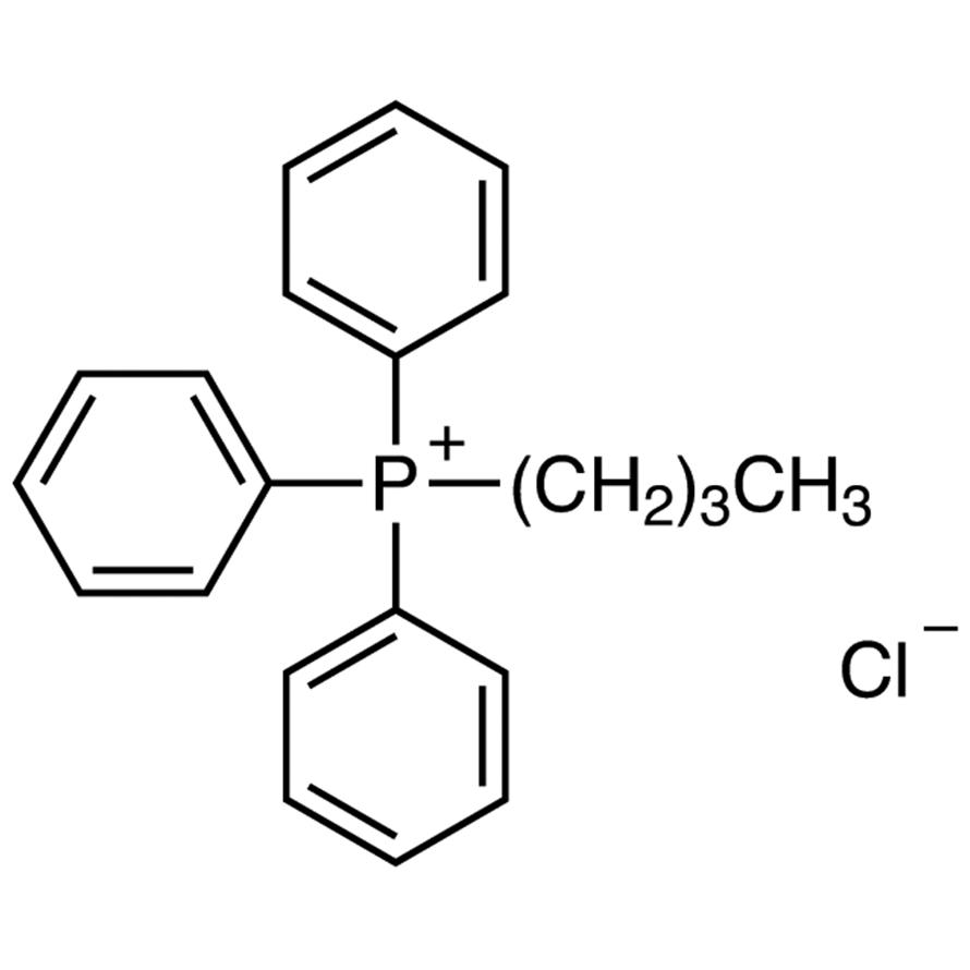 Butyltriphenylphosphonium Chloride
