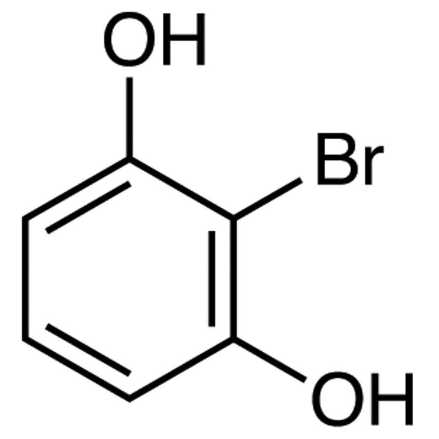 2-Bromoresorcinol