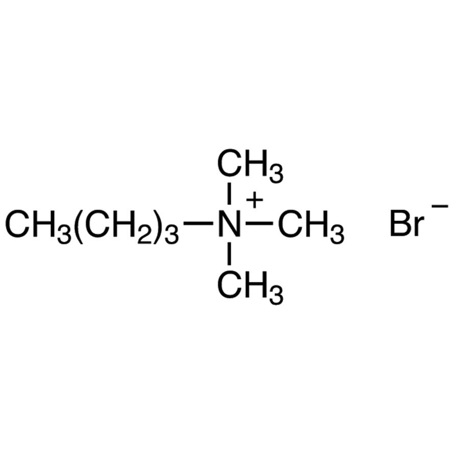 Butyltrimethylammonium Bromide
