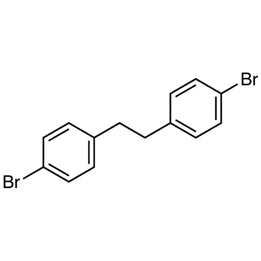 1,2-Bis(4-bromophenyl)ethane