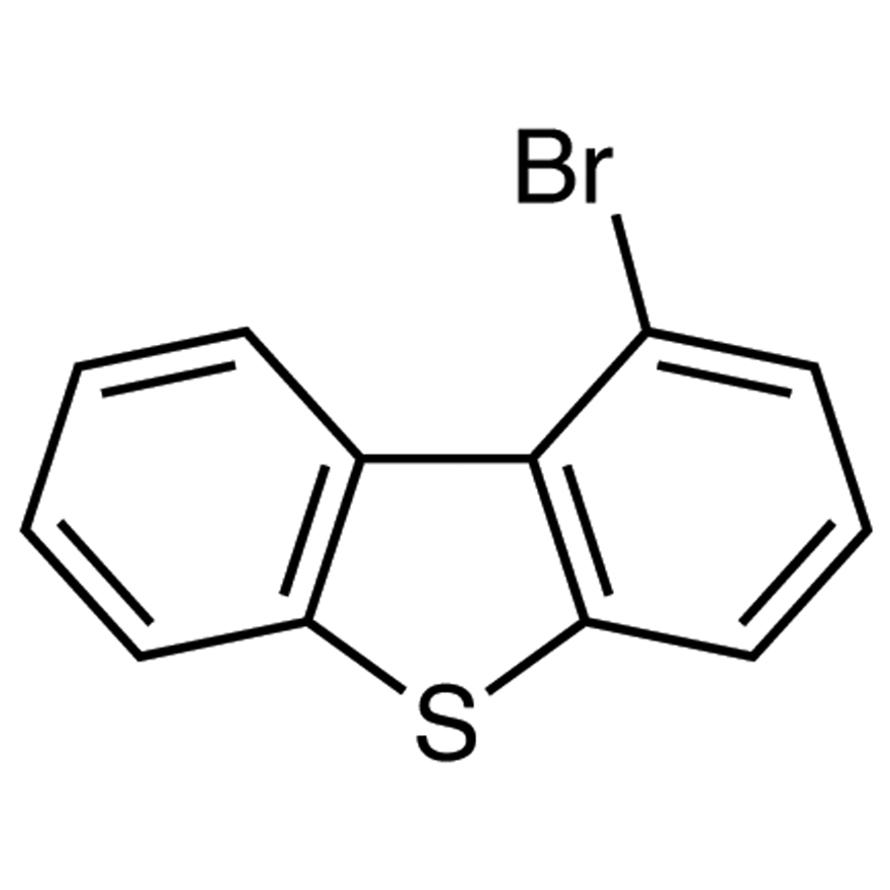 1-Bromodibenzothiophene