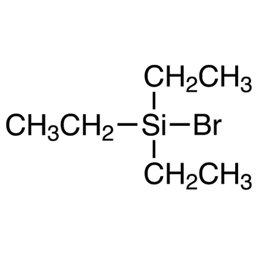 Bromotriethylsilane