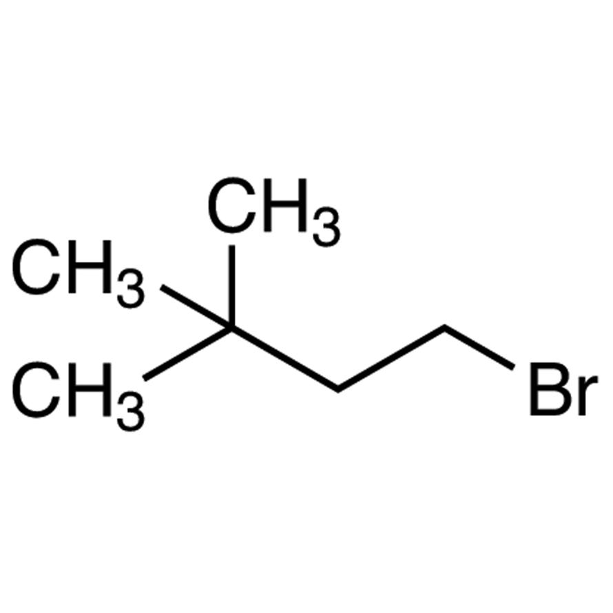 1-Bromo-3,3-dimethylbutane