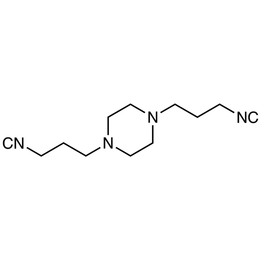 1,4-Bis(3-isocyanopropyl)piperazine