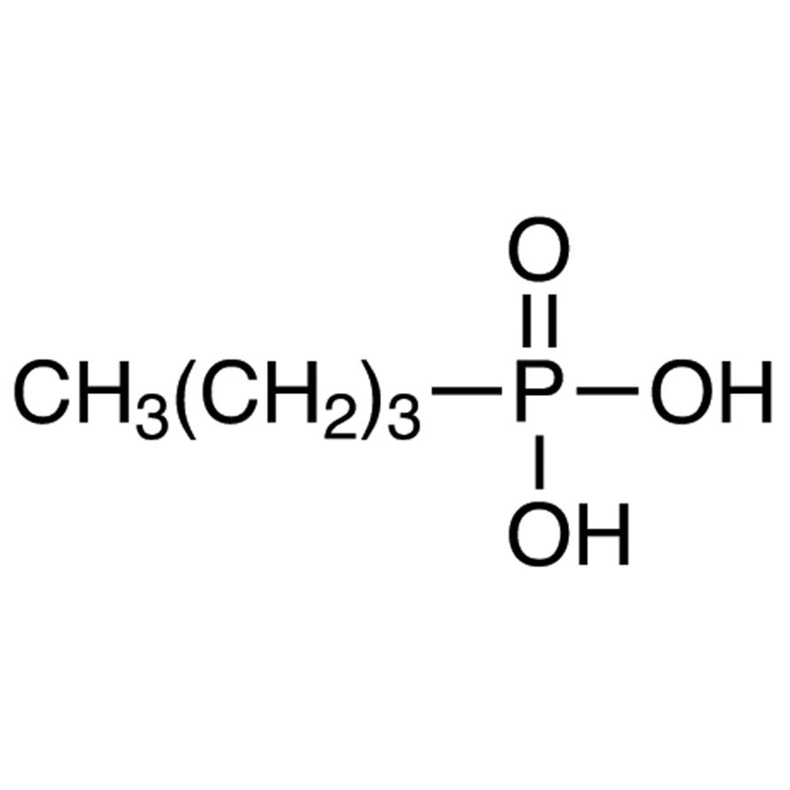 Butylphosphonic Acid