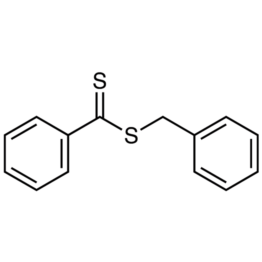 Benzyl Benzodithioate