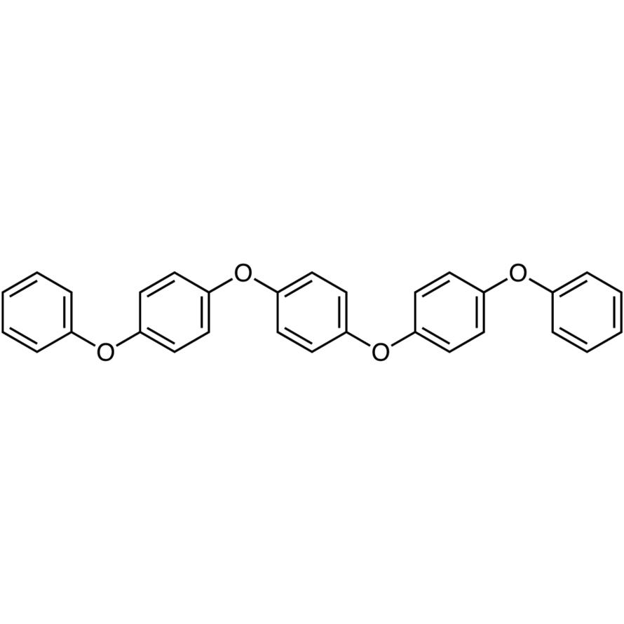 1,4-Bis(4-phenoxyphenoxy)benzene