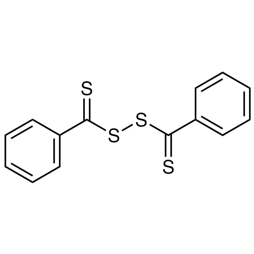 Bis(thiobenzoyl) Disulfide