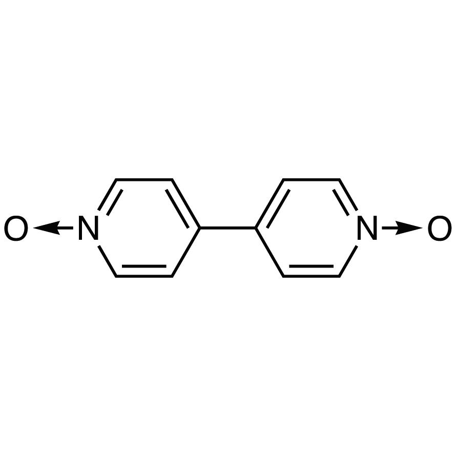 4,4'-Bipyridine 1,1'-Dioxide