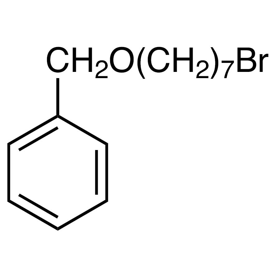 [[(7-Bromoheptyl)oxy]methyl]benzene