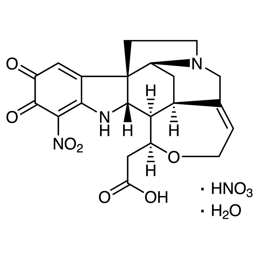 Cacotheline Monohydrate