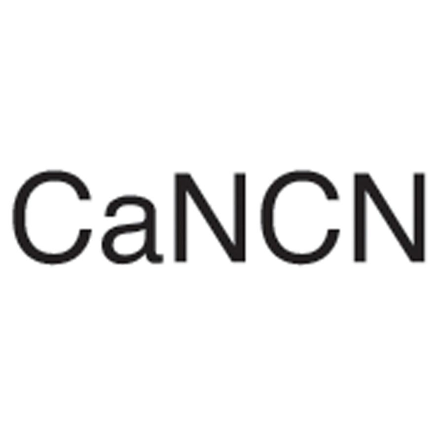Calcium Cyanamide