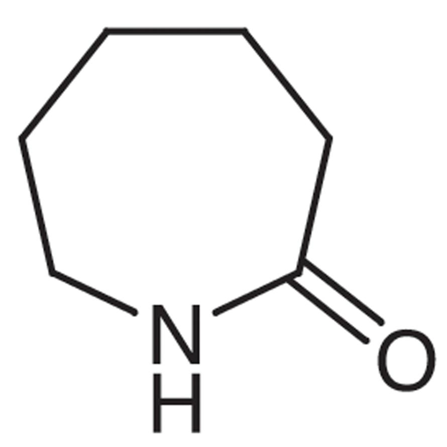 -Caprolactam Zone Refined (number of passes:24)