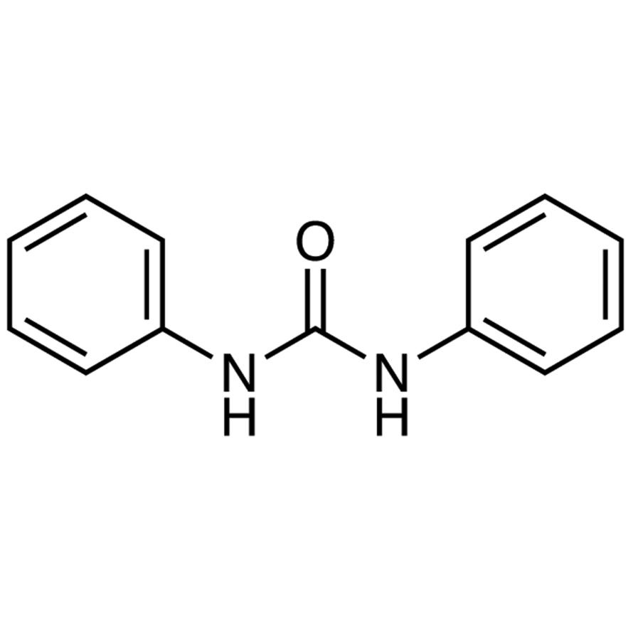 1,3-Diphenylurea