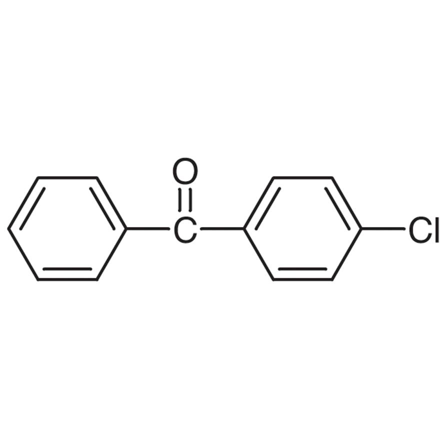 4-Chlorobenzophenone