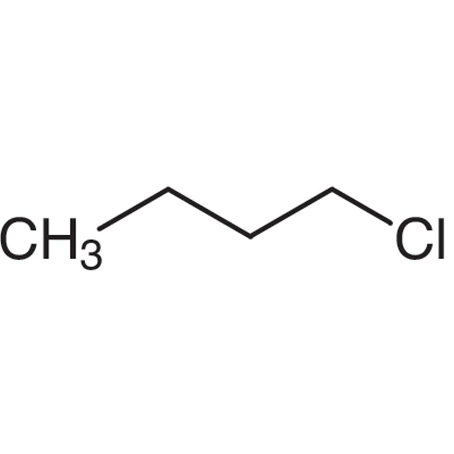 1-Chlorobutane