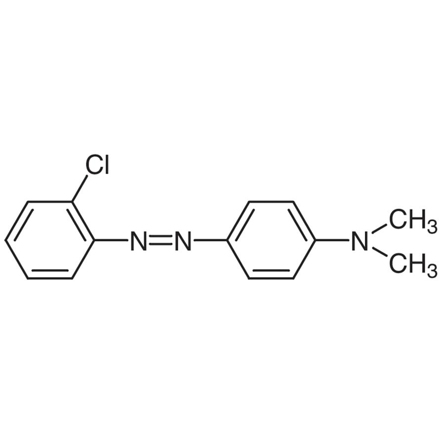 2'-Chloro-4-dimethylaminoazobenzene