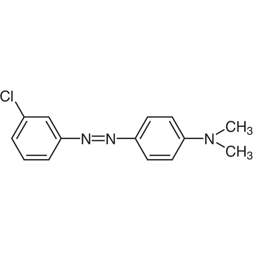 3'-Chloro-4-dimethylaminoazobenzene
