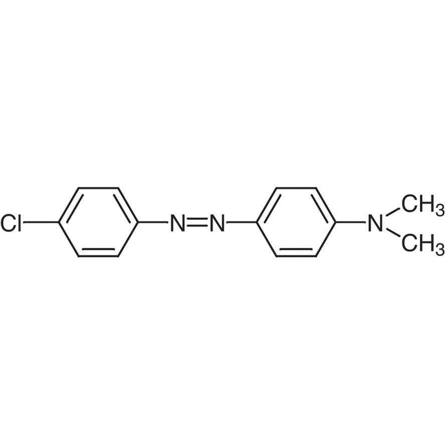 4'-Chloro-4-dimethylaminoazobenzene